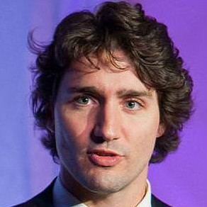 Trudeau To Support Harper' Imminent Iraq War Extension
