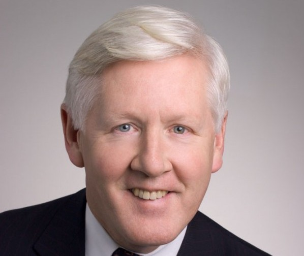 Former Liberal Leader Bob Rae Joins Fair Vote Canada's Advisory Board