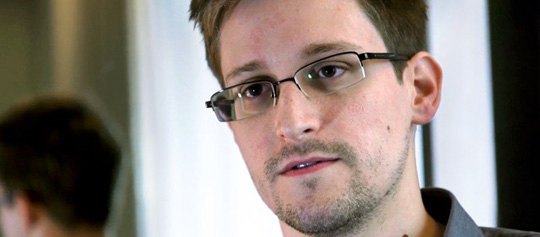 Whistleblowers and leak activists face powerful elites in struggle to control information