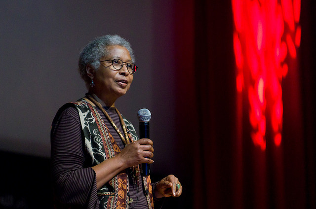 Alice Walker Disinvited By Top US University Over Israel Criticism