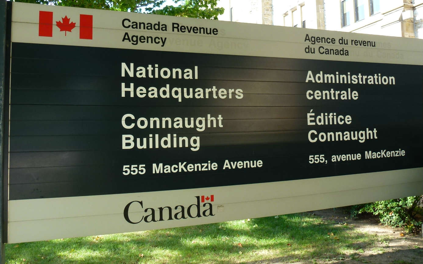 CRA Guts Dying With Dignity's Long-Standing Charitable Status