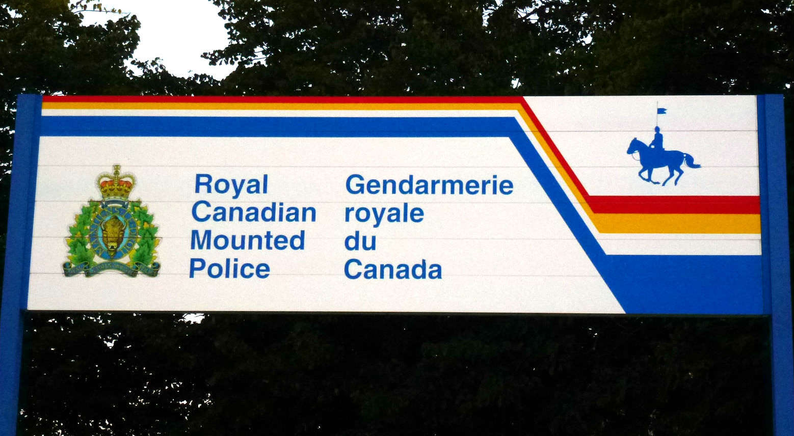 RCMP stonewalled requests for subscriber data collected