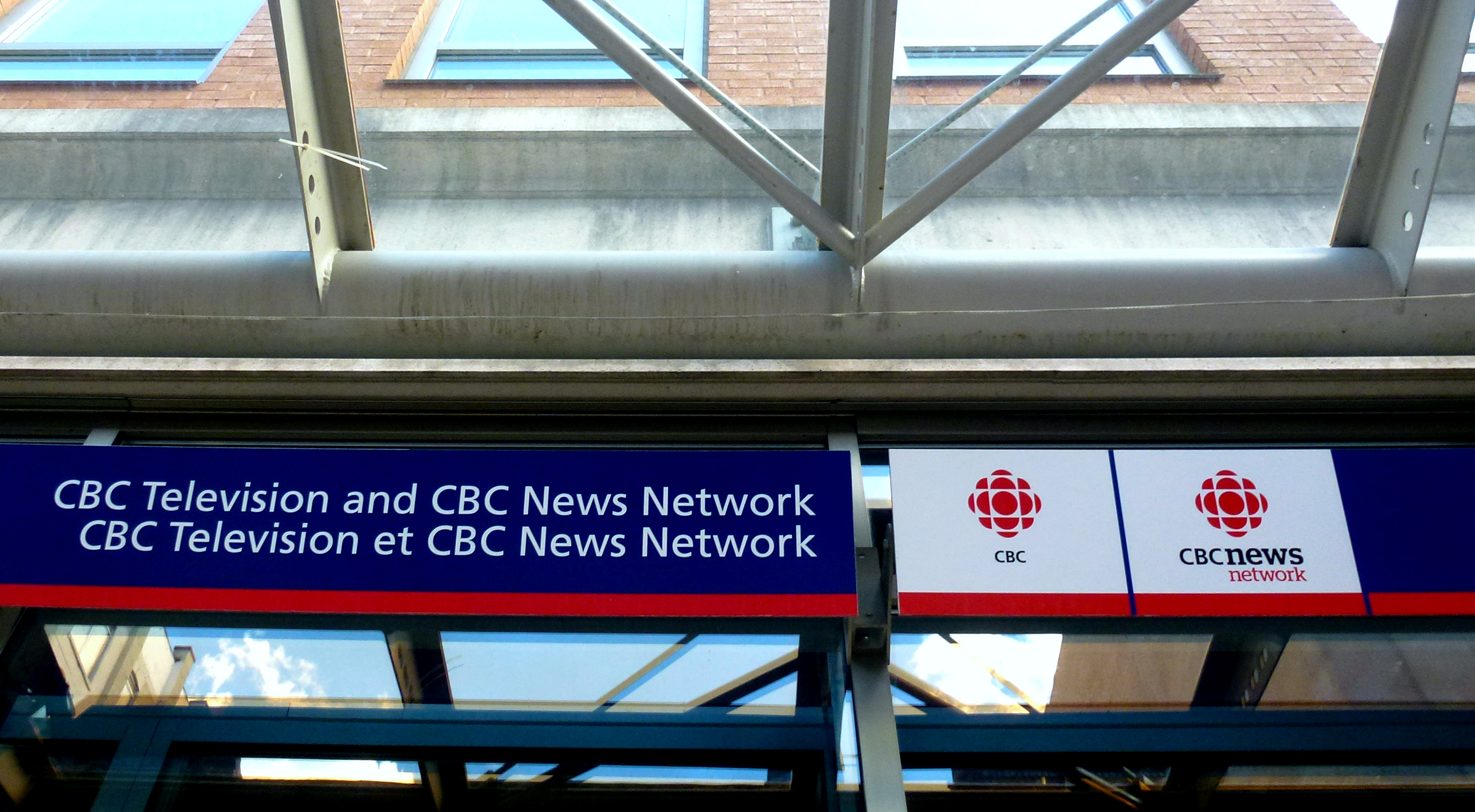 WikiLeaks reveals CBC and Canada Post may be sold under TPP agreement
