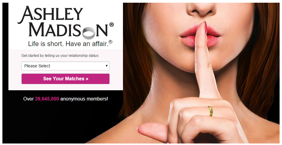 Ashley Madison's misguided attempts to put the genie back in the bottle