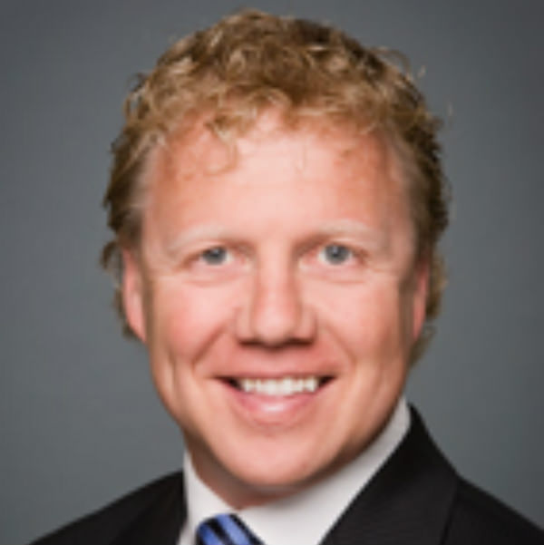Underage girls, booze and other reasons to dump Conservative MP Rick Dykstra