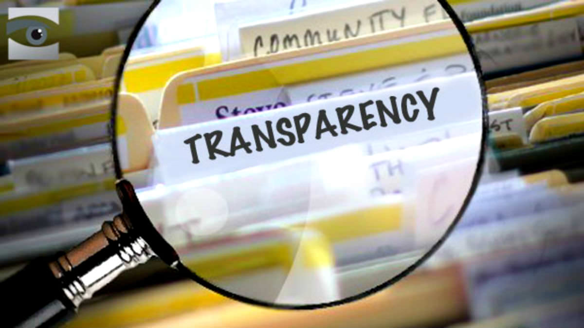 Michael Geist: Why Telecom Transparency Reporting in Canada Still Falls Short