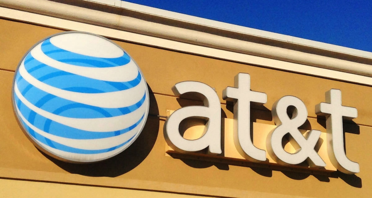 For-Profit AT&T Spying Program is Worse Than Snowden Revelations