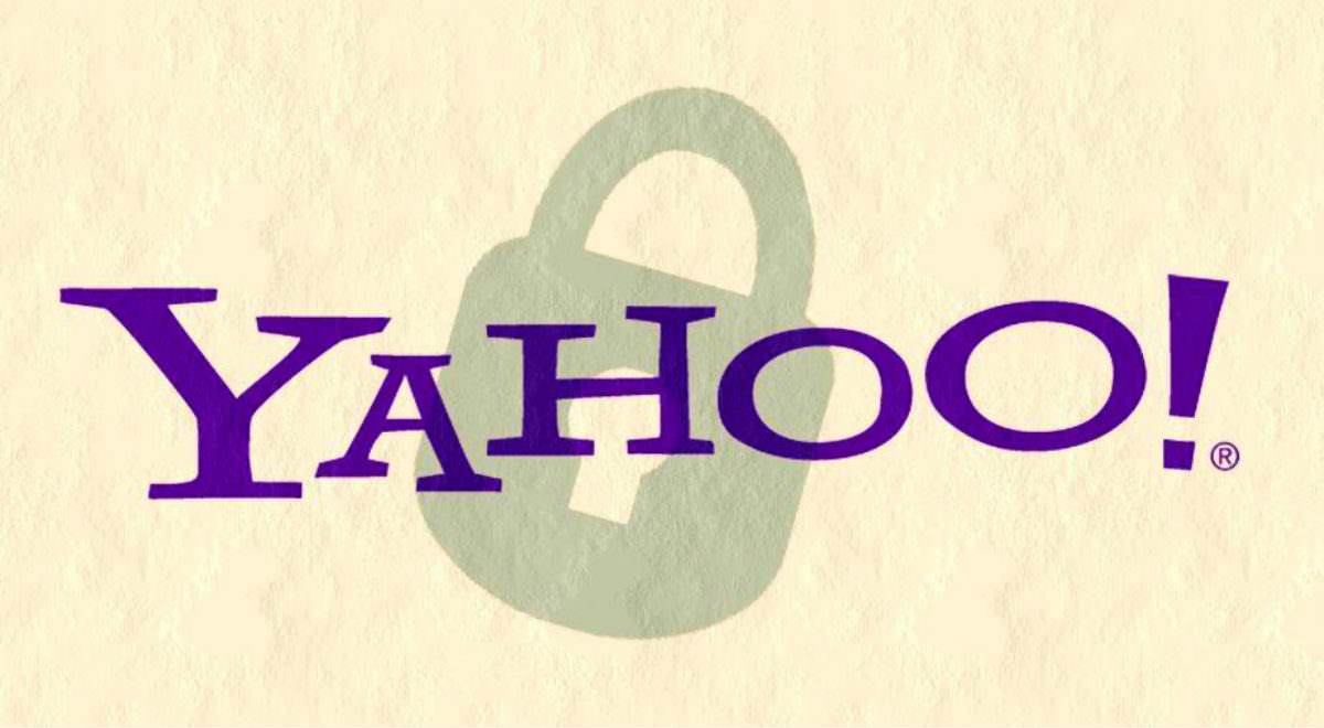WTF? Yahoo spied on email customers for U.S. government