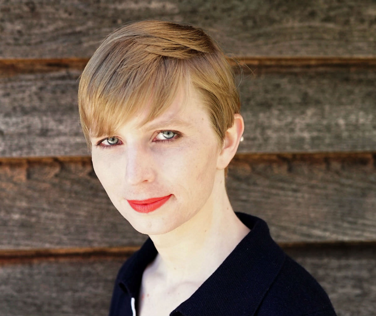Chelsea Manning barred from entering Canada
